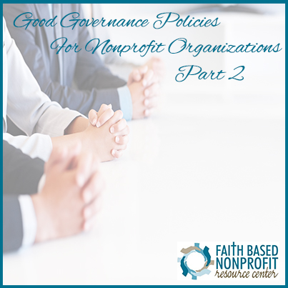Grant writing services for non profit organizations