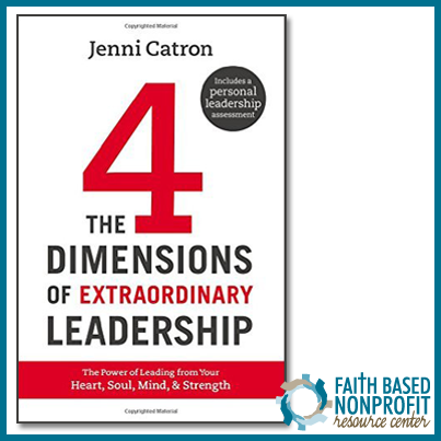 """dimensions of leadership """"the 8 dimensions of leadership is a treasure trove of practical leadership advice built upon a solid research-based foundation, the book is a remarkable collection of proven developmental strategies."""