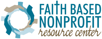 Faith Based Nonprofit Resource Center
