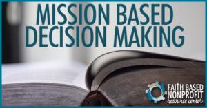 missionbaseddecisionmaking_horiz2016