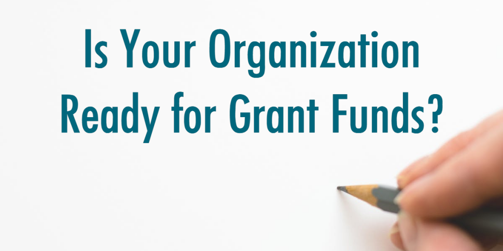 nonprofit grants Archives - Faith Based Nonprofit Resource